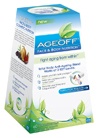 AGEOFF Face & Body Original