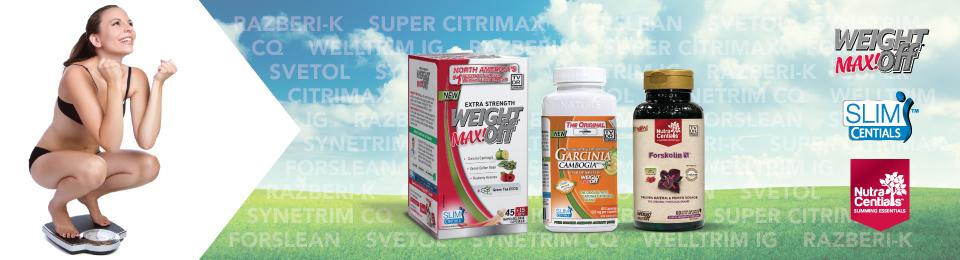 Vitamin b1 complex weight loss