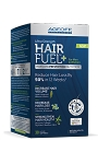 AGEOFF HairFuel Hair Loss Prevention Nutrition , 30 softgels