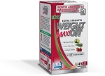 $3.00 OFF SALE - SlimCentials WeightOFF® MAX!, 45 + 15 FREE Capsules