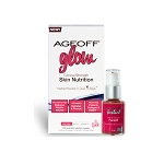 AgeOFF Glow Skin Renewal Combo (MARY ARCHER SPECIAL)