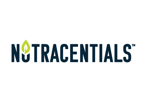 NutraCentials® Daily Essential