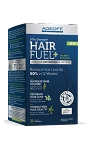 AGEOFF HairFuel Hair Loss Prevention Nutrition , 30 softgels Auto-Ship